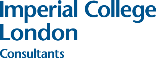 Imperial College London Consultants